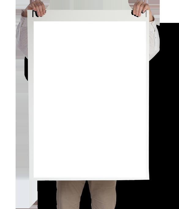 Hintergrund Rahmen